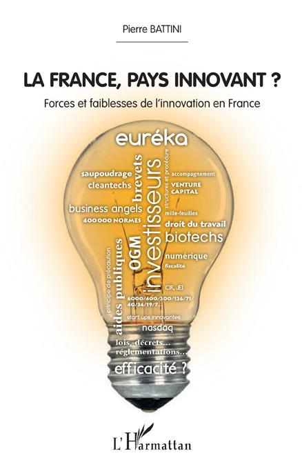 la-france-pays-innovant2