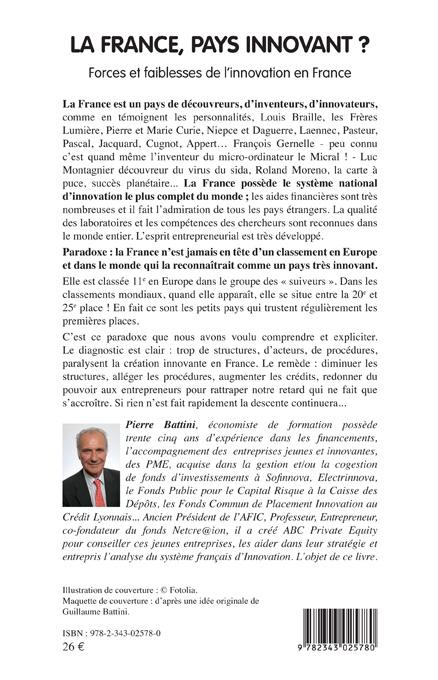 La-France-pays-innovant